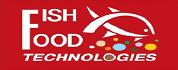 ТМ FISHFOOD TEСHNOLOGIES